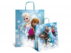 SHOPPERS ALLEGRA FANTASIA FROZEN