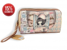 BEAUTY CASE ANEKKE